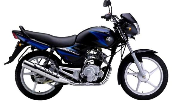 What Makes Commuters Prefer 110cc Dirt Bikes to Street Bikes?