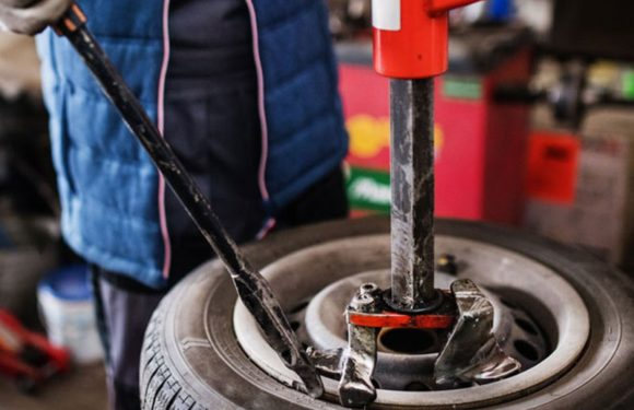 Certainties to Discover About a Company Before Seeking Car Scrapping Services