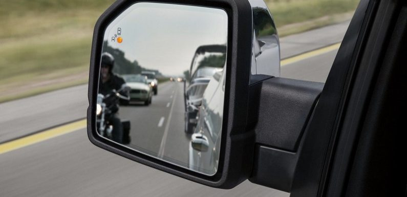 Accident coverage: The buyer's craving