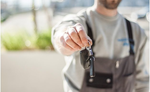 5 Car Services You Shouldn't Take For Granted