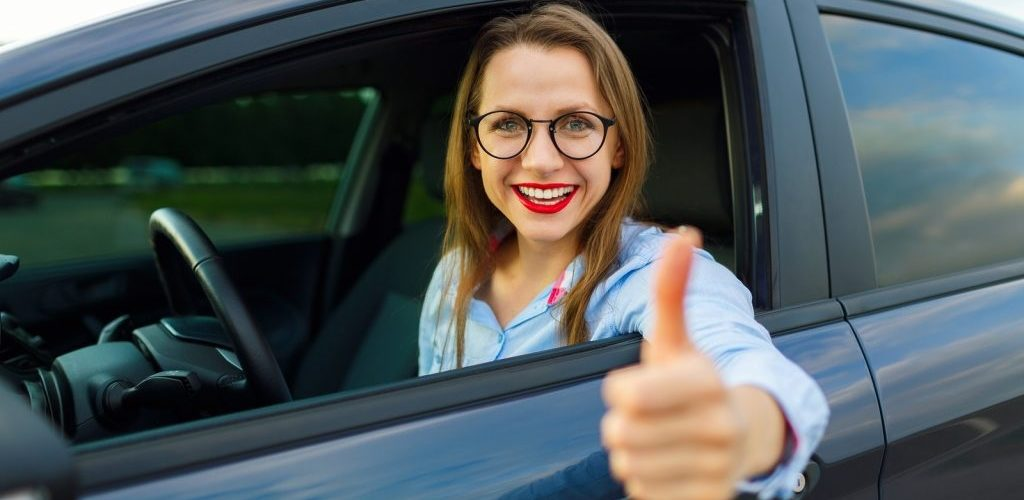 Background check- An effective tool for buying used car