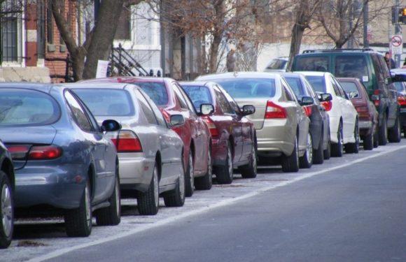 Vehicles To Rent For Certain Scenarios