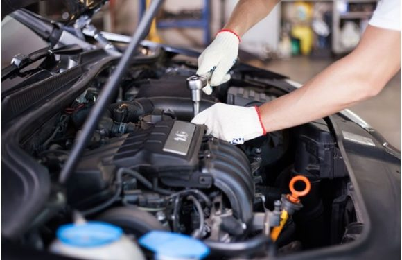 How to check whether the car repair service you are opting is genuine?