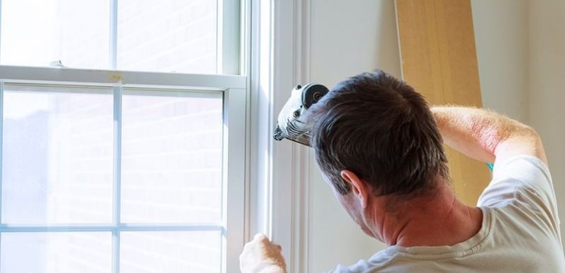 Why You Need to Hire Professional Window Tinting Installer in Edmonton, AB