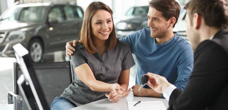 Most Common Problems In Used Cars: Avoid Them To Save Money
