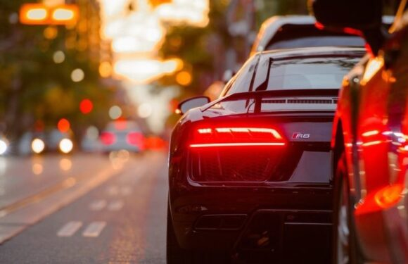 Get The Best Metro Detroit Car Insurance From Reputed Centers