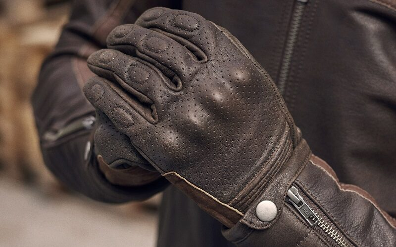 Reasons why you must value motorcycle gloves