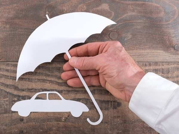 Why Auto Insurance Is Not A Commodity!