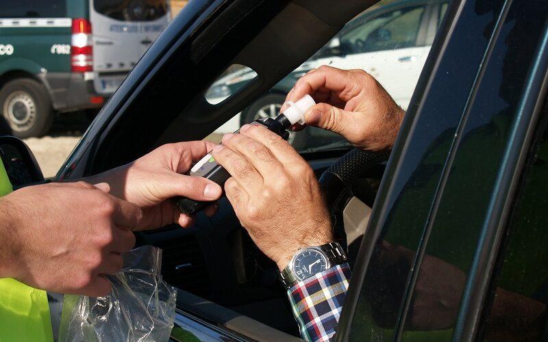 Filing a Lawsuit Against a Drunk Driver in Cedar Rapids